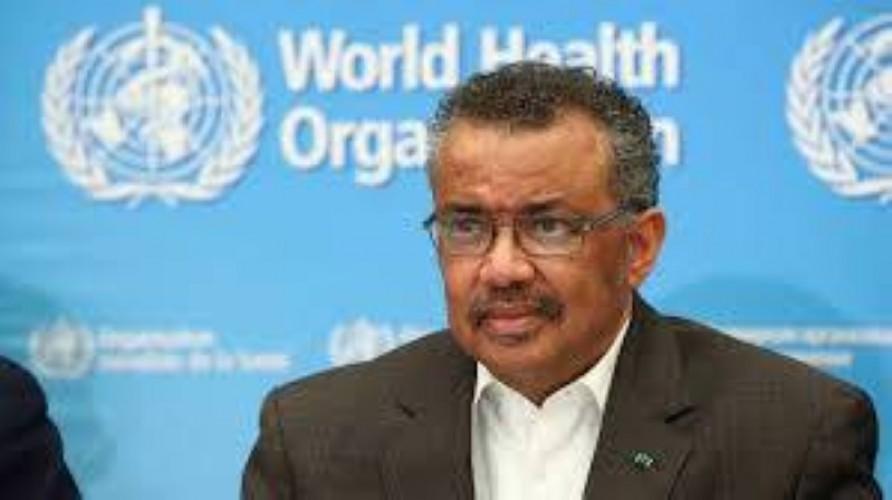«الصحة العالمية»: كورونا سينتهي.. ولكن!