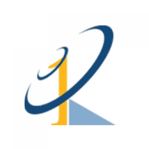 كلية الاتصالات والمعلومات بالرياض تعلن مواعيد القبول لبرامج البكالوريوس والدبلوم