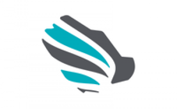 الاتحاد السعودي للأمن السيبراني والبرمجة والدرونز يوفر وظيفة لحملة البكالوريوس بالرياض