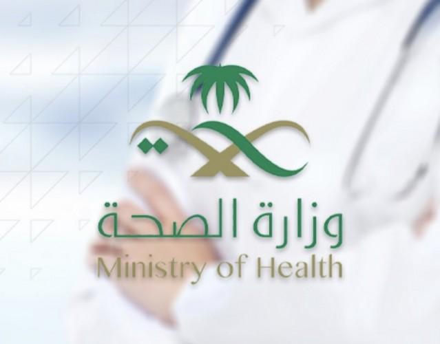 وزارة الصحة تعلن عن 2691 حالات إصابة جديدة بفيروس كورونا .. التفاصيل