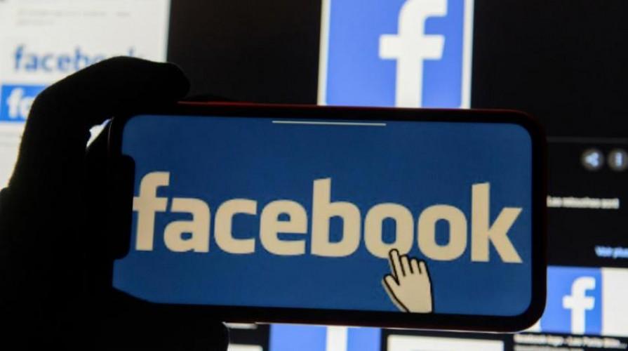 «فيسبوك» تفكك شبكة تضليل تابعة للإعلام الرسمي الإيراني