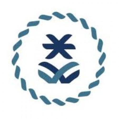 هيئة المحتوى المحلي والمشتريات الحكومية يوفر 7 وظائف شاغرة لحملة البكالوريوس