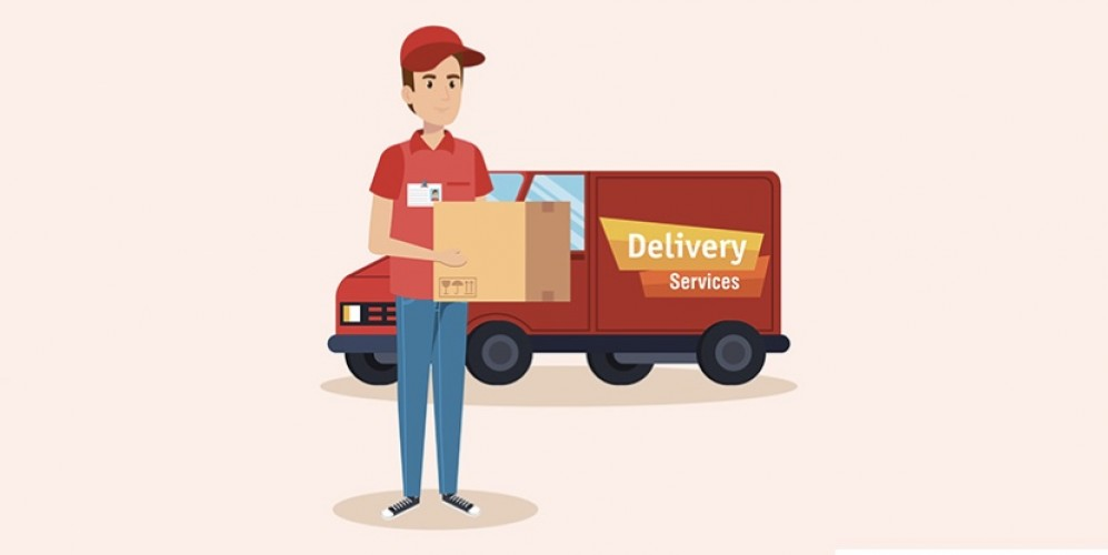 تشديد على شركات نقل الطرود والمتاجر الالكترونية لضمان عدم توريط العملاء قبل العيد