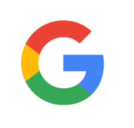 شركة جوجل تعلن عن توفر 19 دورة تدريبية مجانية عن بُعد