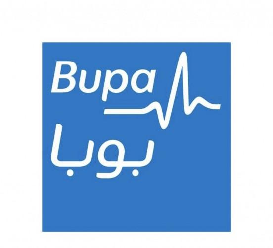 شركة بوبا العربية توفر وظيفة إدارية بمجال الأمن والسلامة