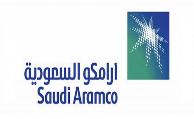 أعلنت شركة أرامكو السعودية تحديث أسعار الوقود لشهر يوليو من عام 2020