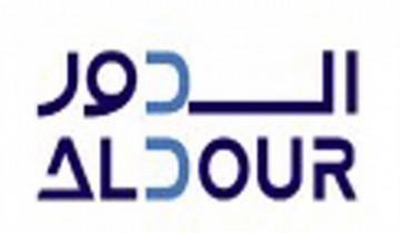 شركة الدور الهندسية توفر وظيفة فنية لحملة الدبلوم بالرياض