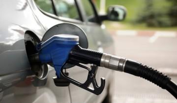 """""""أرامكو السعودية"""" تعلن مراجعة أسعار البنزين بعد الـ 15٪"""