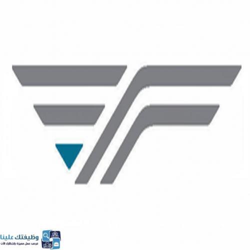 المعهد السعودي التقني للخطوط الحديدية (سرب) يعلن فتح باب التسجيل لحملة الثانوية العامة