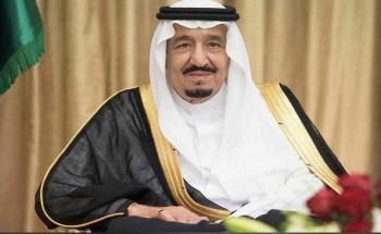 بأمر ملكي: إعفاء غسان الشبل وتعيين بندر الخريف رئيسًا لمجلس هيئة المحتوى المحلي والمشتريات الحكومية