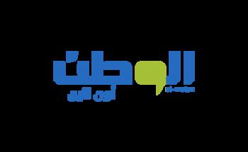 جريدة الوطن السعودية تعلن عن توفر 8 وظائف تقنية وإدارية شاغرة