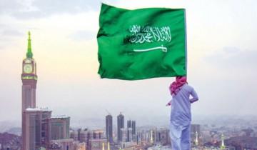 تقرير أمريكي: السعودية خامس أقوى دولة في العالم.. والأولى عربيًّا وإسلاميًّا