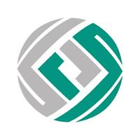 مراكز الاتصال توفر وظيفة بالرياض بمسمى مدير أول إدارة القوى العاملة