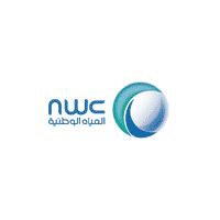 شركة الإتصالات السعودية توفر وظائف تقنية شاغرة لحديثي التخرج