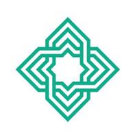 مستشفى الملك عبدالله الجامعي يوفر وظيفة إدارية لحملة الدبلوم فما فوق