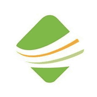 شركة إمداد الخبرات توفر وظائف إدارية بمجال التسويق والتصميم والحوكمة
