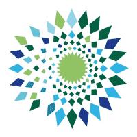شركة تطوير التعليم القابضة توفر وظيفة بالرياض لحملة البكالوريوس