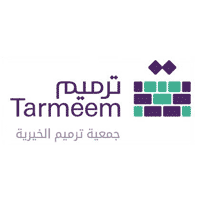 المعهد السعودي للتعدين يعلن برنامج تدريب منتهي بالتوظيف للثانوية
