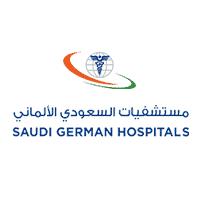 الشركة السعودية لتبادل المعلومات الكترونيا توفر وظيفة تقنية شاغرة