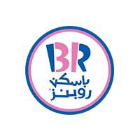 المستشفى السعودي الألماني بجدة يوفر 3 وظائف بمسمى أخصائي أشعة