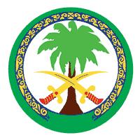 الشركة السعودية للصناعات العسكرية تعلن بدء التقديم بالتدريب التعاوني