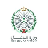 وزارة الداخلية تعلن التقديم للوظائف النسائية بمديرية العامة للأمن