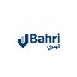 مجموعة البحري توفر وظيفة شاغرة بمجال رعاية العملاء بمدينة الرياض