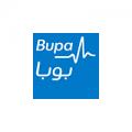 شركة بوبا العربية توفر وظيفة إدارية للرجال لحملة البكالوريوس بجدة