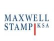 وظائف نسائية إدارية براتب 8000 في شركة ماكسويل ستامب السعودية