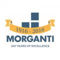 شركة مورجانتي السعودية توفر وظيفة هندسية لذوي الخبرة براتب 9,000 ريال