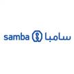 بنك سامبا يعلن 50 وظيفة شاغرة للجنسين حديثي التخرج بثلاث مدن بالمملكة