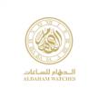 شركة عبدالرحمن بن احمد الدهام وشركاه توفر وظيفة بمجال التصميم والتصوير