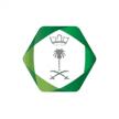 مدينة الملك سعود الطبية توفر وظيفة إدارية بالرياض بمسمى مدير البرنامج