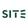 الشركة السعودية لتقنية المعلومات توفر وظيفة بالرياض بمسمى مدير المشروع