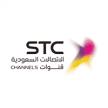 شركة قنوات الاتصالات السعودية توفر وظائف تقنية للجنسين حديثي التخرج