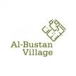 شركة البستان التجارية توفر 3 وظائف نسائية شاغرة للعمل بمدينة الرياض