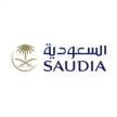الخطوط السعودية توفر وظائف لحملة الثانوية فما فوق بمجال الترجمة بجدة