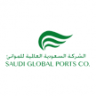 الشركة السعودية للموانئ توفر 25 وظيفة بمسمى سائق لحملة الثانوية الراتب الأساسي 4,000 ريال