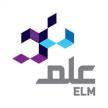 شركة علم توفر وظيفة في تخصص تقنية المعلومات ونظم المعلومات الإدارية