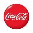 كوكا كولا السعودية لتعبئة المرطبات توفر وظيفة بمجال المحاسبة بالرياض