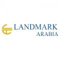 شركة لاند مارك العربية توفر وظائف بمجال المبيعات بالطائف وجدة