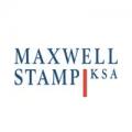 شركة ماكسويل ستامب السعودية توفر وظيفة بمسمى محلل أبحاث السوق الراتب الأساسي 8,000 ريال