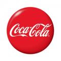 شركة كوكا كولا السعودية لتعبئة المرطبات توفر وظيفة تقنية شاغرة بالرياض