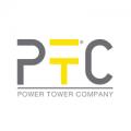 شركة أبراج الكهرباء توفر وظيفة شاغرة لحديثي التخرج براتب 10,000 ريال