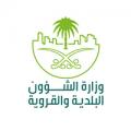 وزارة الشؤون البلدية والقروية توفر وظائف للجنسين بعدة مجالات وظيفية