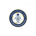 القوات الخاصة للأمن والحماية تعلن نتائج القبول المبدئي لرتبة جندي
