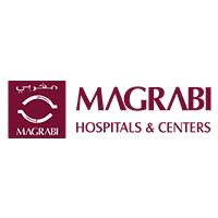 مجموعة المغربي الطبية توفر وظيفة بجدة بمسمى مدير التخطيط المالي